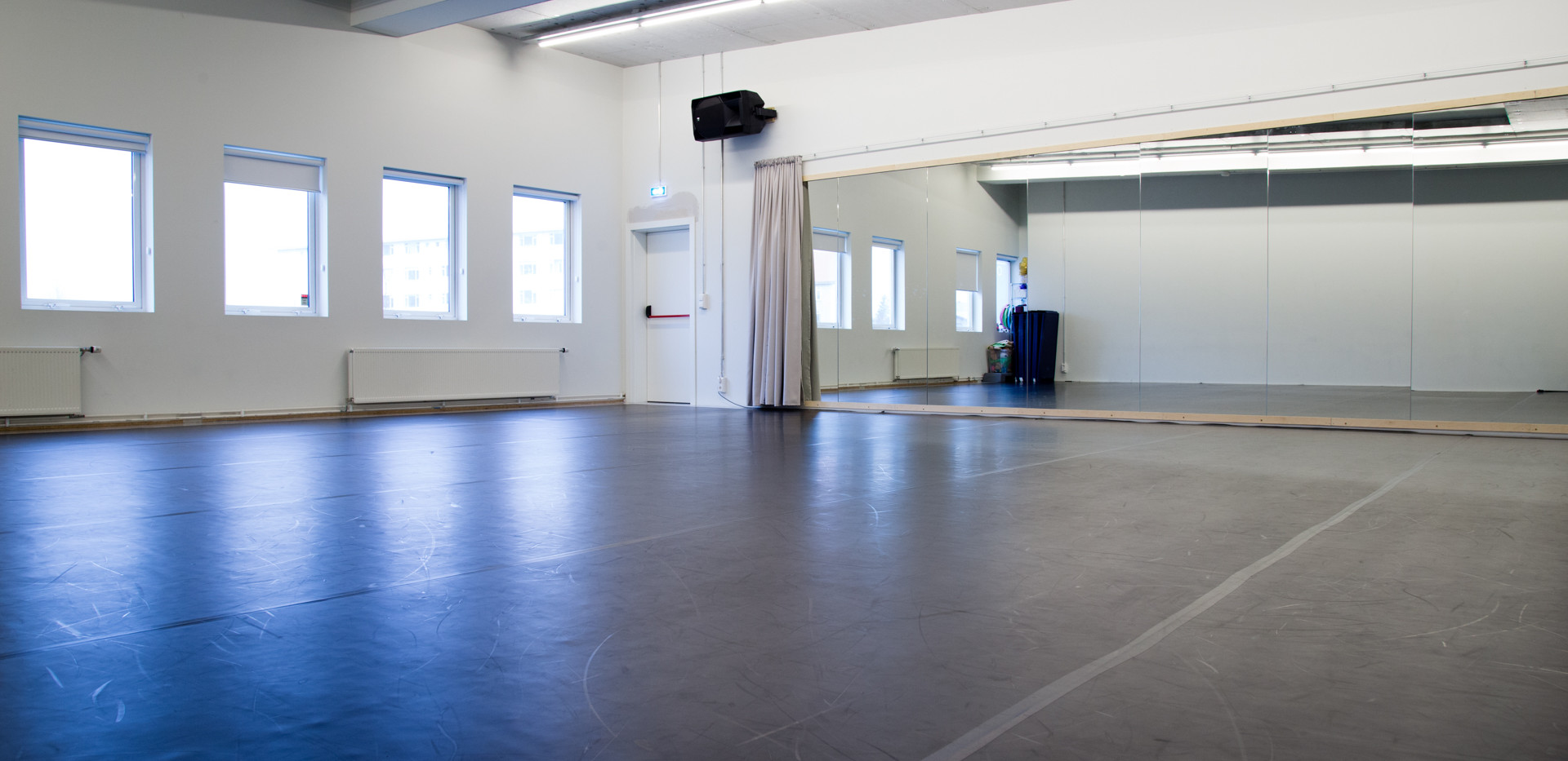 Dansverkstæðið-11.jpg