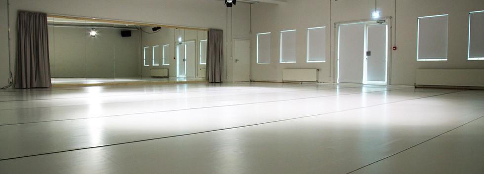 Dansverkstæðið-2.jpg