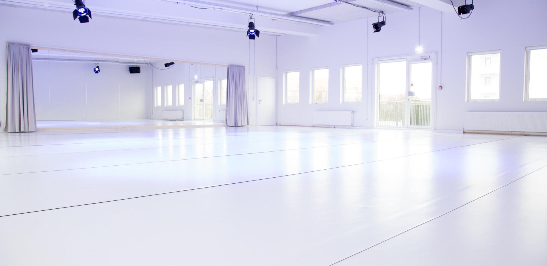 Dansverkstæðið-5.jpg