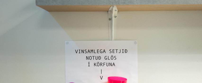 Dansverkstæðið-21.jpg
