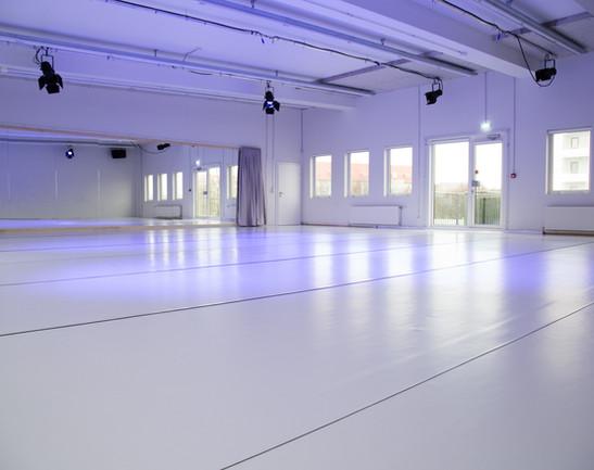 Dansverkstæðið-6.jpg