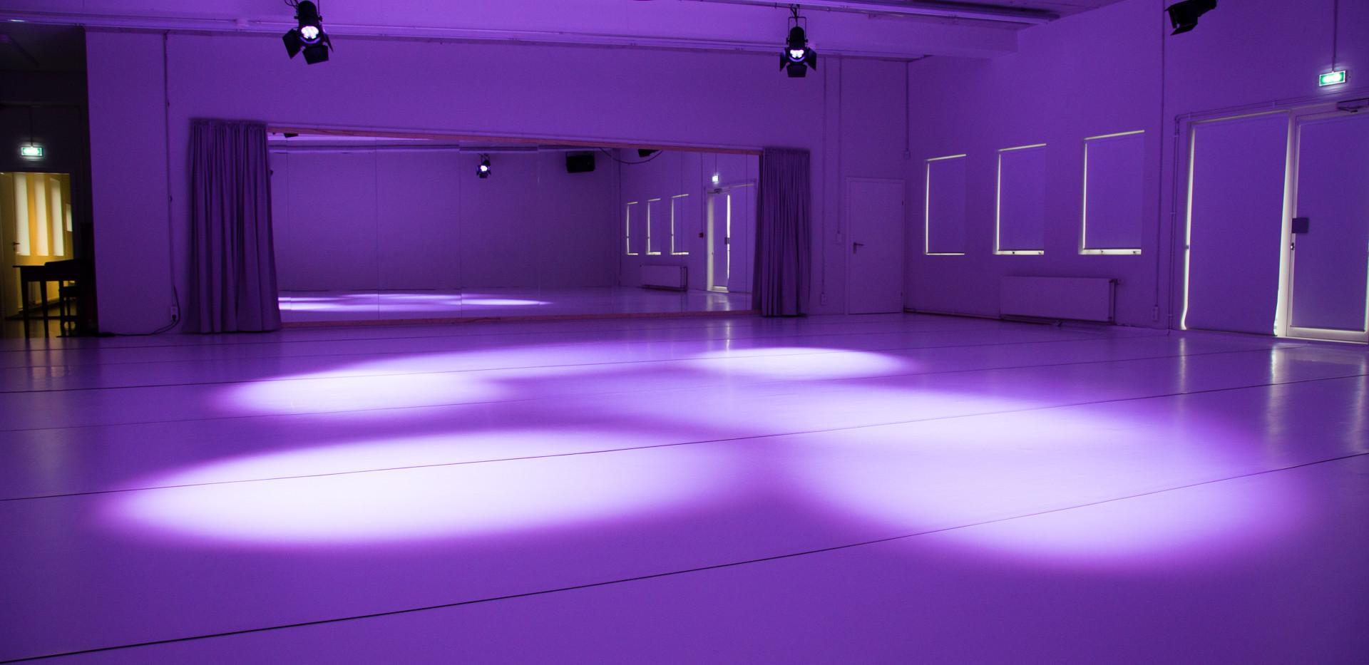 Dansverkstæðið-1.jpg