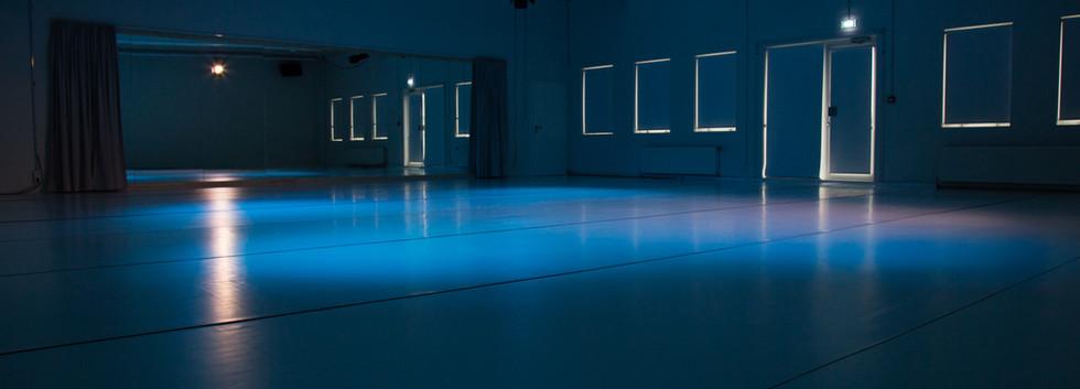 Dansverkstæðið-4.jpg