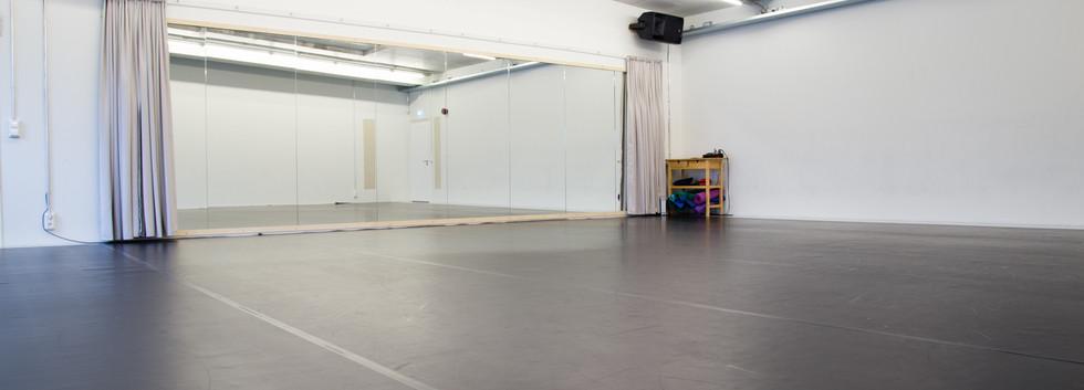 Dansverkstæðið-12.jpg