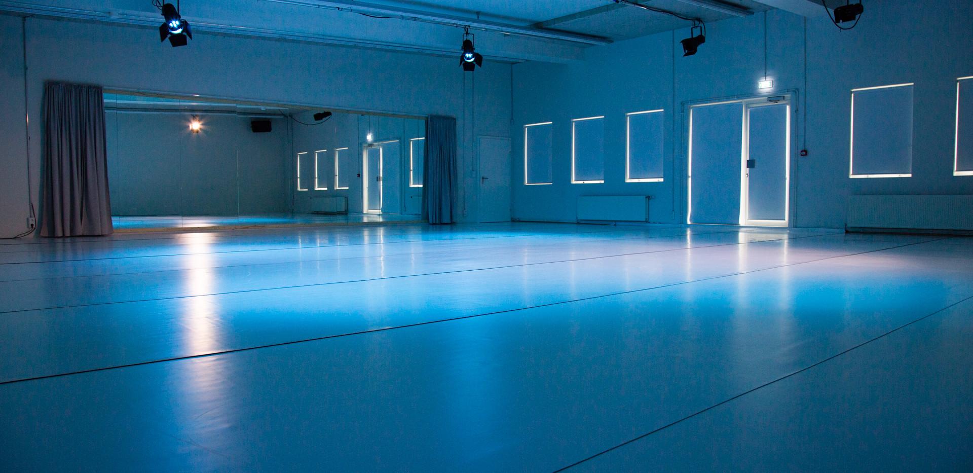 Dansverkstæðið-3.jpg