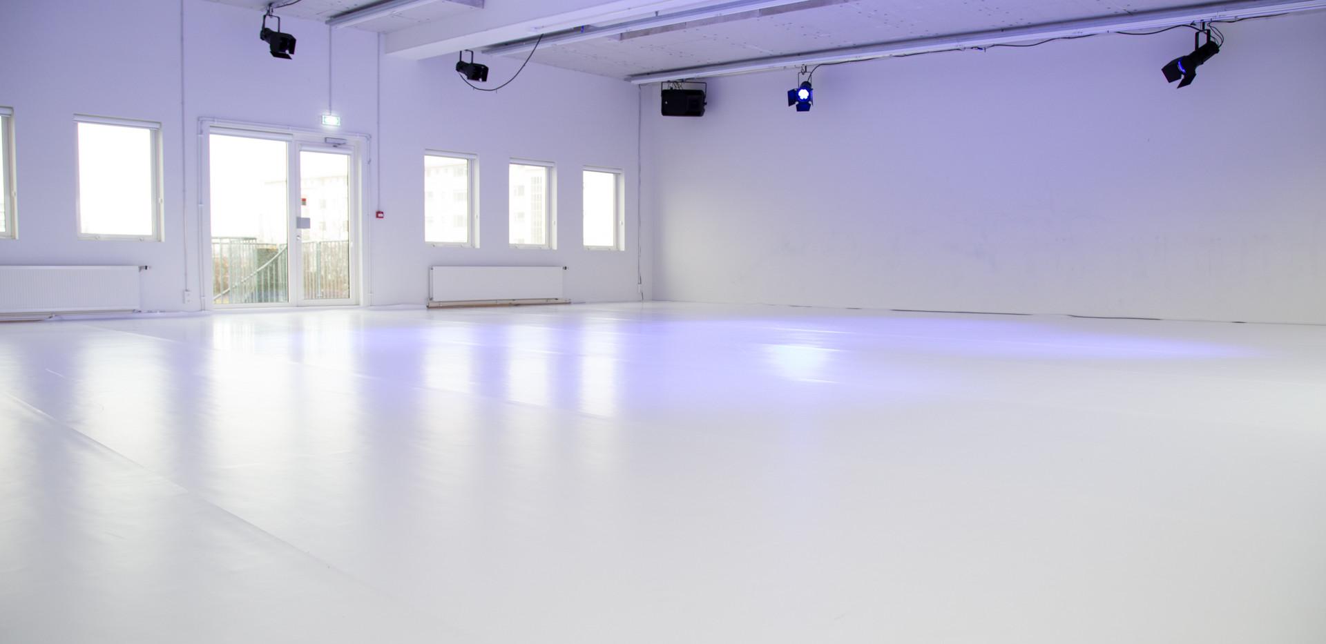 Dansverkstæðið-7.jpg