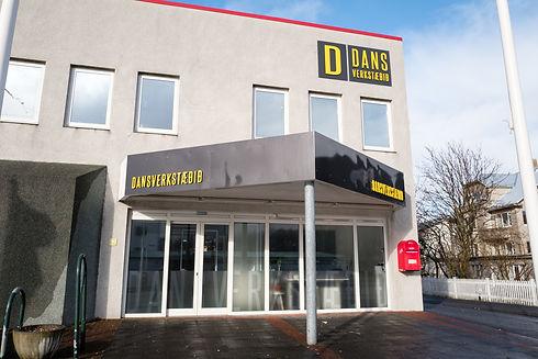 Dansverkstæðið-38 copy.jpg