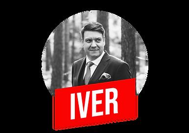 Iver-m-bilde.png