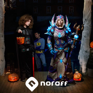 Noroff front.jpg