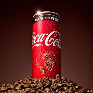 Coca-Cola-Plus-Coffee-Drink-Featured-ima