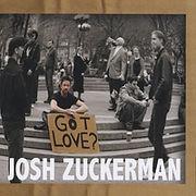 josh+love+CD.jpg