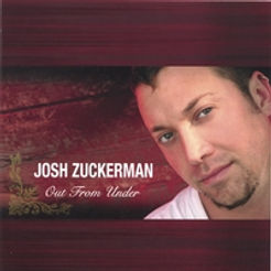 Josh Zuckerman United States of America USA  Live Performer and Musician Singer, Songwriter, Recording Artist Rock Singer Fiddle and Guitar