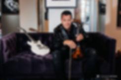 Josh Zuckerman Musician, USA Singer, Songwriter, Performer