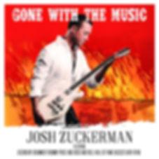 Josh Zuckerman album artwork.jpg