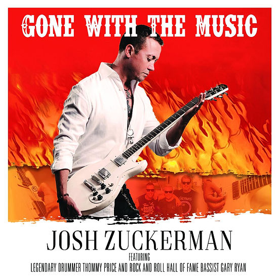 Josh Zuckerman album artwork.jpg