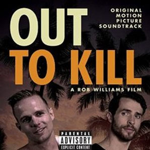 "Josh Zuckerman Music - Single ""When we dance"" on the sountrack for the movie Out To Kill"