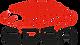 Edea_logo.png