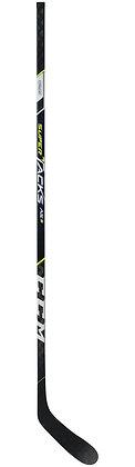 CCM Super Tacks AS3 Senior Hockey Stick