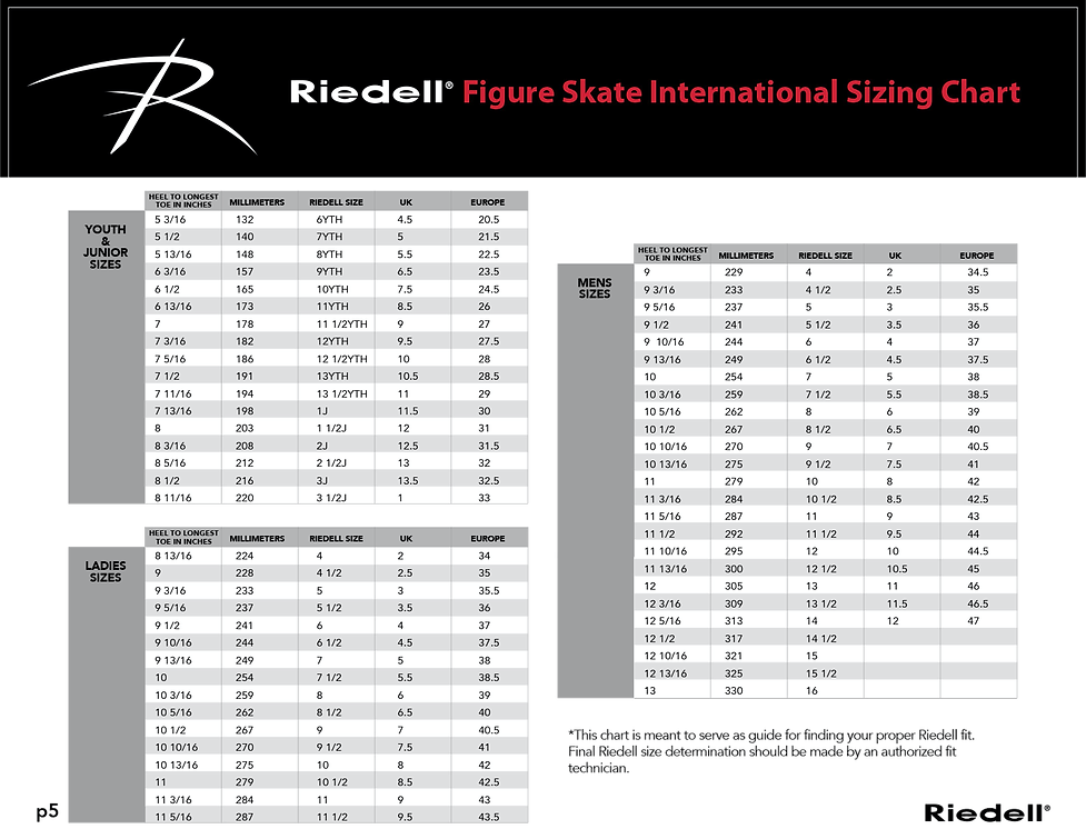 Riedell-Ice-Sizing-Guide_FINAL-page-005.