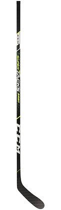 CCM Super Tacks 9380 Intermediate Hockey Stick