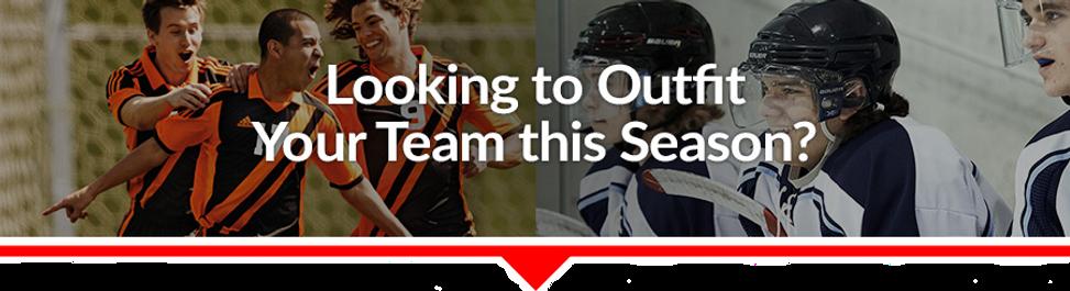 Teamwear-Header-900x300-900x245_edited.p