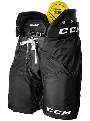 CCM Tacks 9060 Junior Ice Hockey Pant