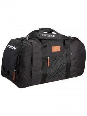 CCM Referee Bag