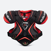 shoulder-bauer-x2.9-sr-main-1316_1512x.j