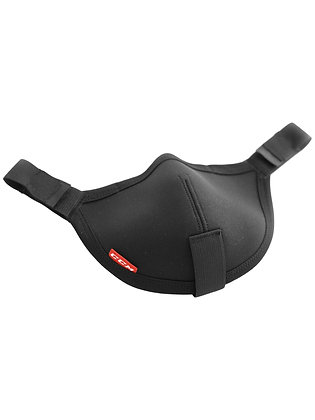 CCM Game On Hockey Face Mask (Player-Cage/Full Shield)