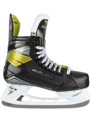 Bauer Supreme 3S Intermediate Ice Hockey Skates