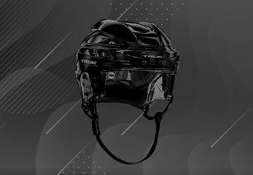 TRUE_Helmet-Landing_03_edited_edited.jpg