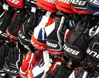 Hockey_Gloves_New.jpg
