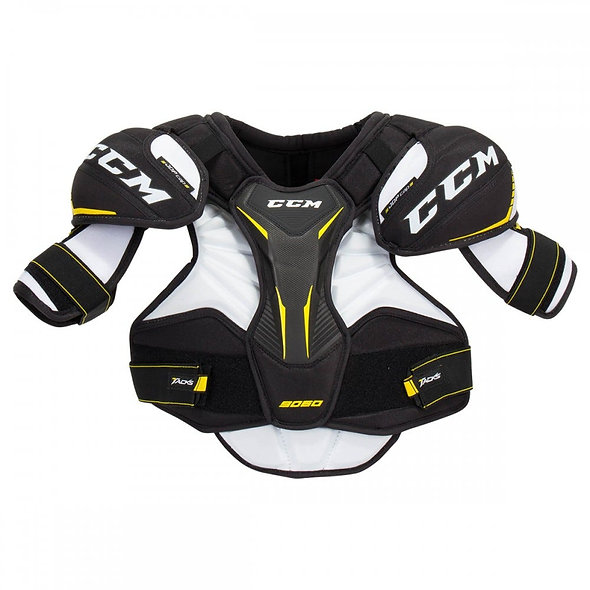 CCM Tacks 9060 Sr. Hockey Shoulder Pads