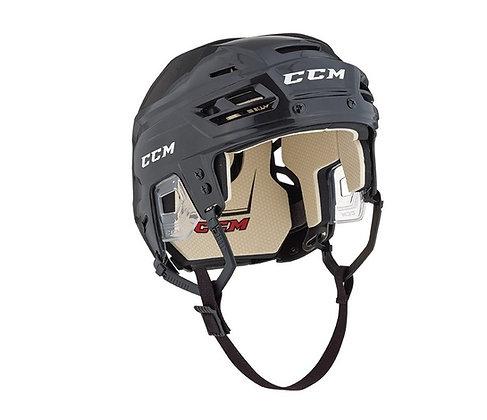 CCM Resistance 110 Hockey Helmet