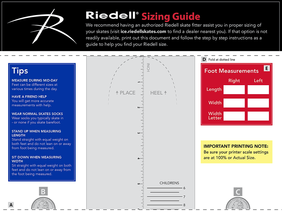 Riedell-Ice-Sizing-Guide_FINAL-page-001.