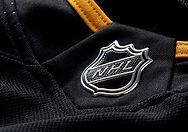 CLP_018_NHL_StanleyCup_.jpeg