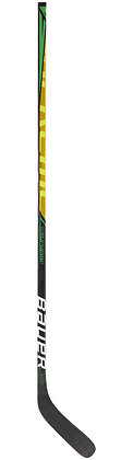 Bauer Supreme Ultrasonic Grip Intermediate Hockey Stick