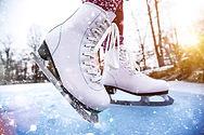 iceskater-810x540.jpg