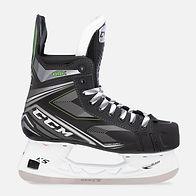 skate-ccm-88k-int-main-111_1080x.jpg