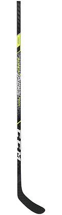 CCM Super Tacks Team Senior Hockey Stick