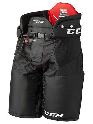 CCM Jetspeed FT485 Senior Ice Hockey Pant