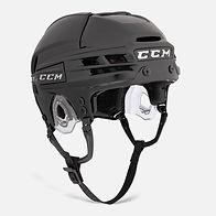 helmet-ccm-supertacks-x-sr-bk-main-7_1080x.jpg