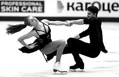 Skating_edited.jpg