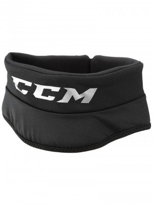 CCM RBZ 300 Cut Resistant Hockey Neck Guard
