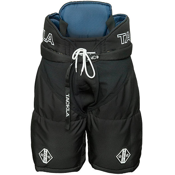 Tackla 9000 HBZ Sr. Ice Hockey Pants