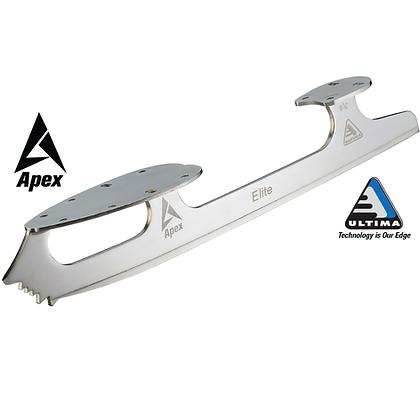 Ultima - Apex Elite TB105