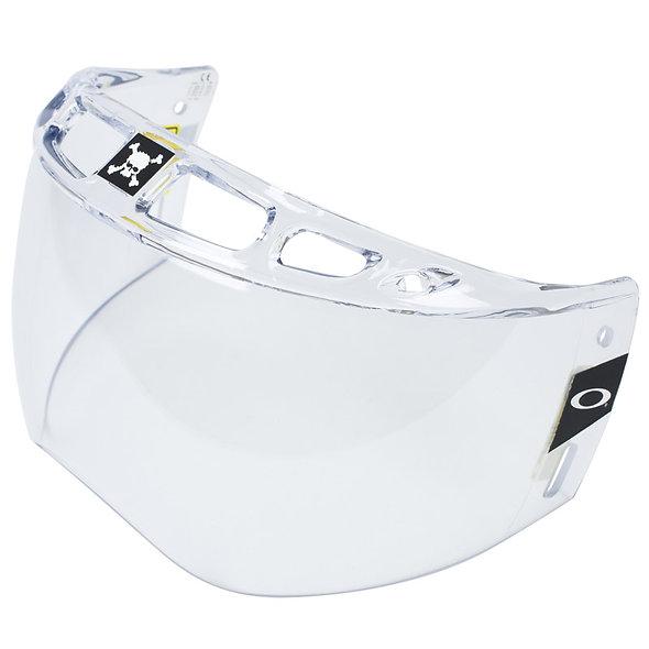 Oakley VR910 Clear Visor