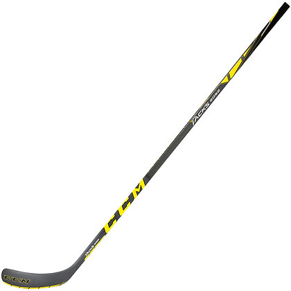 CCM Tacks 2052 Grip Int. Hockey Stick