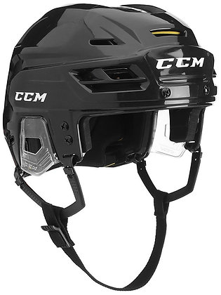 CCM 50 Hockey Helmet