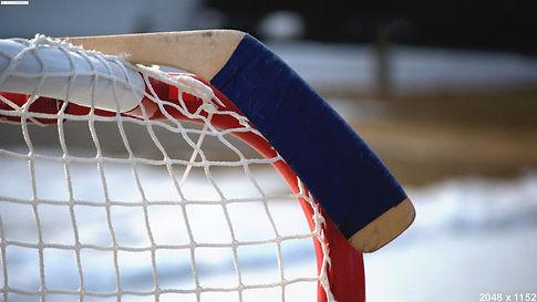 1162041569-dummy-2048x1152-HockeyStick.j